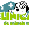 Clinica de animale mici - Cabinet veterinar Arad