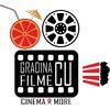 Gradina cu filme - Restaurant / Pub sector 2, Bucuresti