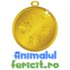 Animalul Fericit - Pet shop sector 6, Bucuresti