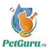PetGuru - Pet shop Cluj-Napoca, Cluj