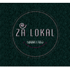 Ză Lokal - Restaurant / Pub sector 1, Bucuresti