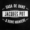 Jacques Pot - Restaurant / Pub sector 3, Bucuresti